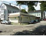 270 Seabury St - Photo 2