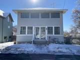 175 Spring St - Photo 1