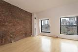 28 Atlantic Avenue - Photo 7