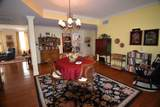 64 Sewall Ave - Photo 8