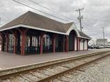 191 Main St - Photo 7