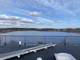 191 Main St - Photo 9