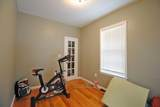 294 Brookline St - Photo 11