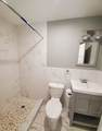 294 Brookline St - Photo 13