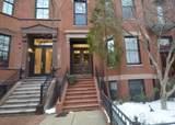 449 Beacon Street - Photo 17