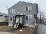 164-166 Tyler St - Photo 1