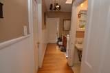 153 Tremont Street - Photo 3