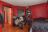 119 Walnut St - Photo 11