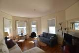 123 Kent St. - Photo 1