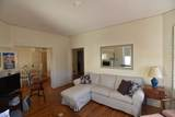 123 Kent St. - Photo 2