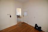 123 Kent St. - Photo 11