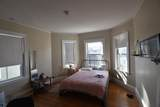 123 Kent St. - Photo 12