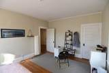 123 Kent St. - Photo 13
