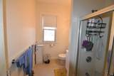 123 Kent St. - Photo 8