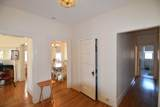 123 Kent St. - Photo 10