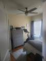 116-118 Holland St - Photo 17
