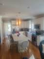 116-118 Holland St - Photo 20