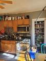 256 Summer St - Photo 2