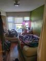 256 Summer St - Photo 4