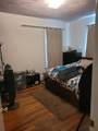 256 Summer St - Photo 6