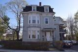 282 Summer St - Photo 24