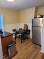 282 Summer St - Photo 27