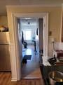 282 Summer St - Photo 28