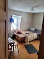 282 Summer St - Photo 29