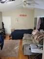 282 Summer St - Photo 33