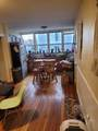 332 Beacon St - Photo 1
