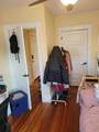 332 Beacon St - Photo 14