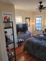 332 Beacon St - Photo 16