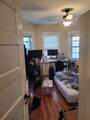 332 Beacon St - Photo 19