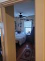 332 Beacon St - Photo 20