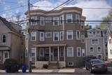 332 Beacon St - Photo 24