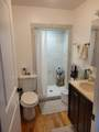 206 Summer St - Photo 11