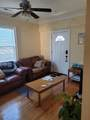 206 Summer St - Photo 12