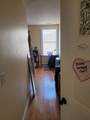 206 Summer St - Photo 13