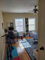 206 Summer St - Photo 15