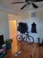 206 Summer St - Photo 17