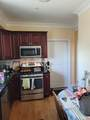 206 Summer St - Photo 8