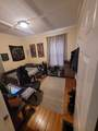 381 Highland Ave - Photo 19