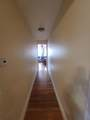 381 Highland Ave - Photo 20