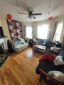381 Highland Ave - Photo 21