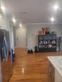 116-118 Holland St - Photo 11