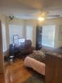 116-118 Holland St - Photo 19