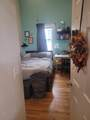 1298 Broadway - Photo 9