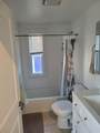 183 River St - Photo 25