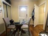 2 Otis St - Photo 2