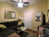 2 Otis St - Photo 7